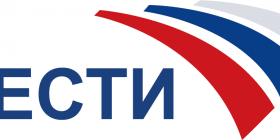 Vesti_logo